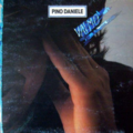 PINO DANIELE - VAIMO - 33T