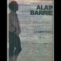 ALAIN BARRIERE - LA MER EST LA - 33T