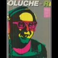 COLUCHE - COLUCHE RFM - SES MEILLEURS MOMENTS - LP