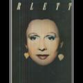ARLETTY - ARLETTY - LA VILLETTE - 33T