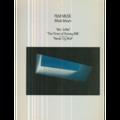 MARK ISHAM - FILM MUSIC - WALT DISNEY - 33T