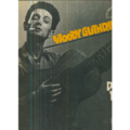WOODY GUTHRIE - POOR BOY - 33T
