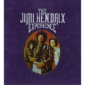 JIMI HENDRIX - Experience Hendrix [8LP Box Set] [Limited Edition] - 33T x 8