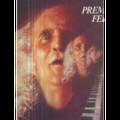 LEO FERRE - PREMIER FERRE - 33T