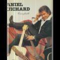 DANIEL GUICHARD - TOURNEFEUILLE - 33T