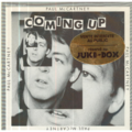 PAUL MCCARTNEY - Coming up/...(Live version)/Lunchbox-Oddsox - 45T (SP 2 titres)