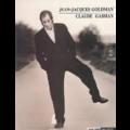 JEAN-JACQUES GOLDMAN - JEAN-JACQUES GOLDMAN - PAR CLAUDE GASSIAN - Livre