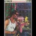 BARNEY WILEN - LA NOTE BLEUE - 33T