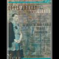 LOUIS JOUVET / GIRAUDOUX - LOUIS JOUVET JOUE GIRAUDOUX - LA GUERRE DE TROIE N'AURA PAS LIEU - ONDINE - INTERMEZZO - LP