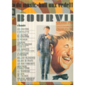 BOURVIL - BOURVIL CHANTE - 33T