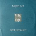 DAGDA MOR - Agent Provocateur - 33T