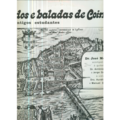 DR JOSE MESQUITA - FADOS E BALADAS DE COIMBRA - POR ANTIGOS ESTUDANTES - 33T