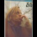 KLAUS KINSKI - KLAUS KINSKI - 33T