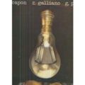 CAPON/GALLIANO/PERRIN - capon/galliano/perrin - SAME TITLE - 33T