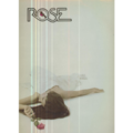 ROSE - WORLD IS APART - 33T