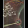 ZUBIN MEHTA/JOHN WILLIAMS - DIRIGE LES SUITES : RENCONTRES DU TROISIEME TYP ET LA GUERRE DES ETOILES - 33T