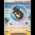 JEAN CLAUDE DEQUEANT - CAPTAIN FLUTES - VOLUME 2 - 33T
