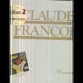 CLAUDE FRANCOIS - HOMMAGE - COMPILATION AVEC 1ER 45T DANS SA POCHETTE ORIGINALE NABOUT TWIST - 33T + 45T
