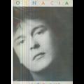 ZUCCHERO FORNACIARI - UN PO' DI ZUCCHERO - LP