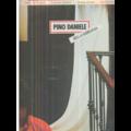 PINO DANIELE - BELLA' MBRIANA - 33T