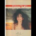 TERESEA DE SIO - TRE - LP