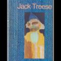 JACK TREESE - JACK TREESE - LES FLEURS DU MAL - 33T
