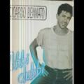 EDOARDO BENNATO - ABBI DUBBI - 33T