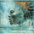 COUNT OSSIE & THE MYSTIC REVELATION OF RASTAFARI - Grounation (box set 3 lps with booklet) - LP x 3