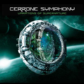 CERRONE - Cerrone Symphony - Variations Of Supernature - 33T
