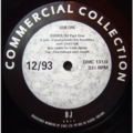 VARIOUS / DMC - Commercial Collection 12/93 - Maxi 45T