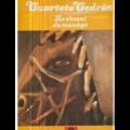 CUARTETO CEDRON - LE CHEVAL DU MANEGE - LP