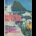 HUGO BLANCO Y SU CONJUCTO - SIERRA NEVADA - LP
