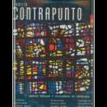 QUINTETO CONTRAPUNTO - MUSICA POPULAR Y FOLCLORICA DE VENEZUELA - LP