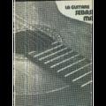 SEBASTIAN MAROTO - LA GUITARE DE SEBASTIAN MAROTO - 33T