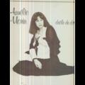 AMELIE MORIN - DROLE DE DREAM - 33T