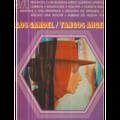 CARLOS GARDEL - TANGOS ARGENTINS - 33T