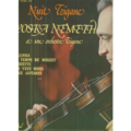 YOSKA NEMETH - NUIT TZIGANE - 33T x 2