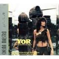 JOHN SCOTT - YOR - THE HUNTER FROM THE FUTURE - CD