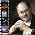 JOHN WILLIAMS - FILM WORKS - COMPILATION 23 TRACKS - CD