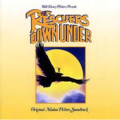 BRUCE BROUGHTON - RESCUERS DOWN UNDER - CD