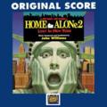 JOHN WILLIAMS - HOME ALONE 2 - CD