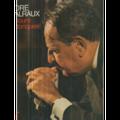 ANDRE MALRAUX - ANDRE MALRAUX - DISCOURS HISTORIQUES - LP x 2