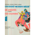 ANDRE PREVIN - THOROUGHLY MODERN MILLIE - LP