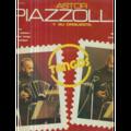 ASTOR PIAZZOLLA Y SU ORQUESTA - TANGOS - 33T