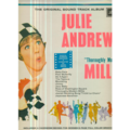 ANDRE PREVIN - thoroughly modern millie - 33T