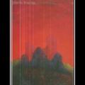 JEAN-PIERRE THANES - OCCITANIA - 33T