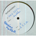 MARIANNE FAITHFULL - Faithless - FRENCH TEST PRESSING - 33T
