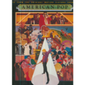 VARIOUS ARTISTS / SOUNDTRACK - AMERICAN POP - 33T
