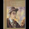 JEAN-MARC TENNBERG - FLORILEGE POETIQUE - 33T x 2