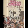 LIBRE - los lideres de la salsa - LP